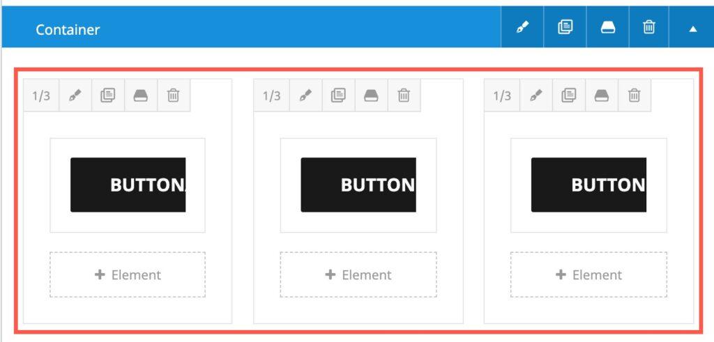 show and hide widgets in wordpress